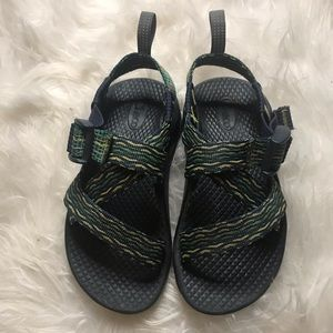 Chaco Shoes - Boys Chaco sandals